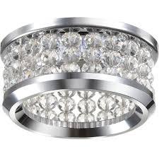 Точечный <b>светильник Novotech 370153</b> Bob - купить точечный ...