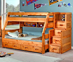5 bunk bed safety tips every parent should know children bunk beds safety