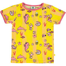 <b>T</b>-<b>shirt</b> with <b>Sea</b> world