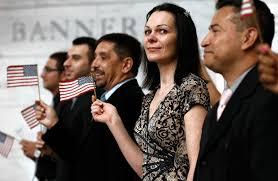 rupert murdoch immigration reform cant wait   wsj