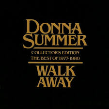 <b>Walk</b> Away - Collector's Edition The Best Of 1977-1980 from Mercury ...