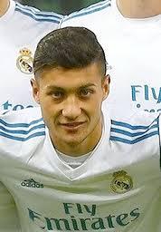 Óscar Rodríguez Arnaiz