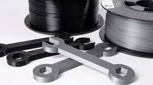 ABS vs <b>PLA</b>: Filaments for <b>3D Printing</b> Compared | All3DP