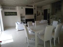 Villa <b>frangipane</b>, San Felice Circeo, Italy - Booking.com