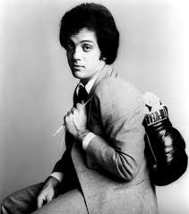 Image result for billy joel