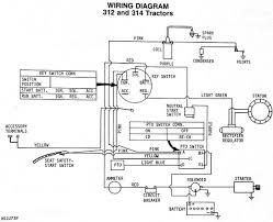 john deere sabre ignition wiring diagram wiring diagram john deere rx75 wiring diagram diagrams