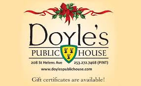 Image result for doyle public house