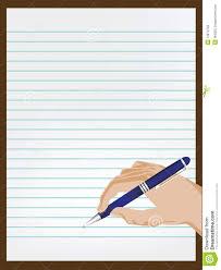 writer paper paper writers