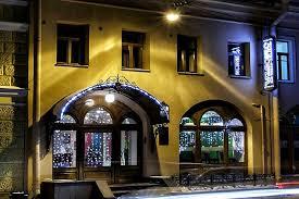 3mosta hotel in st petersburg boutique hotel st petersburg