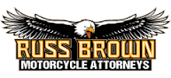 New Jersey Motorcycle Accident Attorney | Motorcycle Personal ...