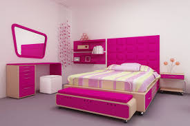 teenage girl room design girls bedroom design idea for young girls distinct clipgoo perfect coolest t