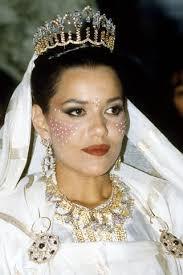 La famille royale marocaine et la mode - famille-royale-marocaine-mode-L-H5pVT0