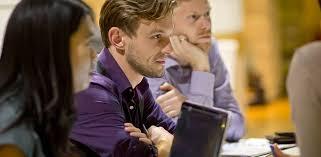 Mba admission essays buy cambridge   report    web fc  com FC