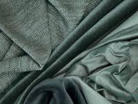 73 лучших изображения доски «Текстиль» | Carpet, Rugs и Tapestry