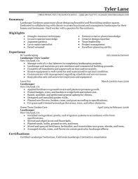 supervisor resume objective examples breakupus remarkable resume supervisor resume objective examples admin supervisor resume s lewesmr sample resume sle landscaping supervisor sles