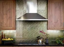 kitchen wall tiles design  kitchen wall tile design