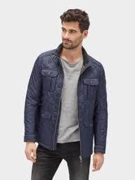 Купить мужскую верхнюю <b>одежда</b> – каталог 2019 с ценами в 19 ...
