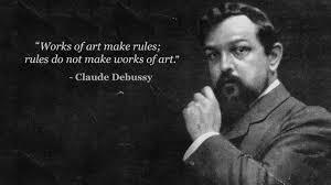 22 inspiring composer quotes - Classic FM