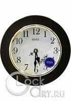 «<b>Настенные часы</b> Clocks Sinix SX5082BRN» — Результаты ...