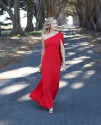 what to wear to your work holiday party memorandum formal holiday party gown off the shoulder red gown