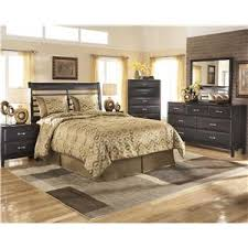 lowcost ashley furniture bedroom