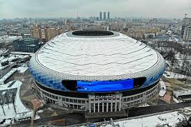 VTB-Arena