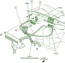 chevy starter wire diagram wiring diagram schematics 1992 chevy s10 wiring diagram nodasystech com