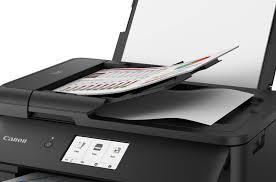 The <b>Best</b> Printers <b>for</b> 2019 | PCMag.com