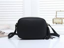 Brand women's fashion designer handbags of high quality PU ...