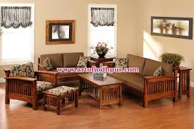 living room furniture sofa sets designs used sofa for sale in ambedkar colony pune clickin living room furniture pune