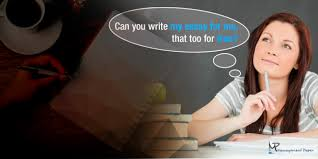 i need help on my essay   can you help me to write an essay free  can you write my essay for me that too for free