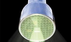 <b>Light</b> From <b>Silicon</b> - IEEE Spectrum