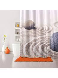 Штора для <b>ванной IDDIS</b> 6184407 в интернет-магазине ...