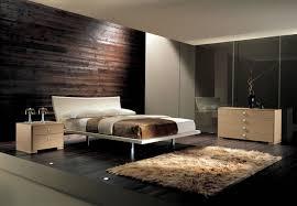 modern wooden bedroom furniture designs modern wooden bedroom bed room furniture design