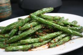 Image result for green beans