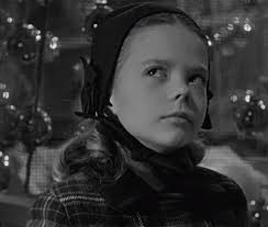 Image result for miracle on 34th street