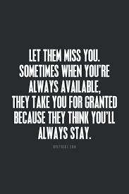 sad quotes • Hurt • Quotes • Love • Relationship • Depressed ... via Relatably.com