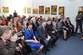 Литературная премия «Югра ... - Дмитрий Мизгулин. Творчество