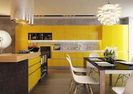full size of kitchens awesome bright colorful yellow grey kitchen with floral pendant lamp plus black beautiful modern kitchen lighting pendants yellow