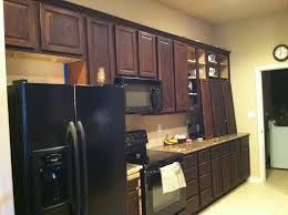 gel stain kitchen cabinets:  images about living with java gel stains on pinterest old master stains and cabinets