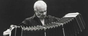 <b>Astor Piazzolla</b>   Nonesuch Records
