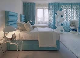 color bedroom walls feng shui colors bedrooms feng red room colors feng bedroom paint colors feng