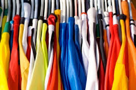 Trading company or <b>factory direct</b> – what's best? - Just-<b>Style</b>