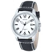 <b>Часы Swiss Eagle SE</b>-<b>9029</b>-<b>02</b> купить <b>часы</b> Свисс Игл <b>SE902902</b> в ...