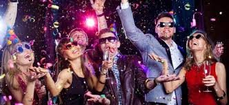 Image result for Benefits Of Hiring A Party DJ