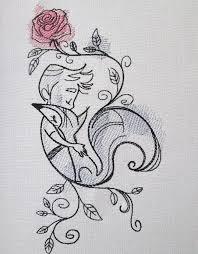 Little Prince Machine Embroidery Design, <b>Le Petit Prince</b>, Little ...