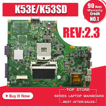 Best value <b>Asus K53sd</b> Motherboard – Great deals on <b>Asus K53sd</b> ...