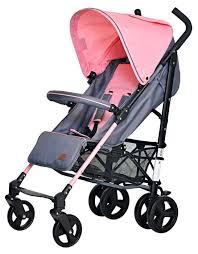 Купить Прогулочная <b>коляска everflo</b> E-1268 <b>Celebrity</b> в интернет ...