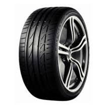 <b>Bridgestone Potenza</b> S001 <b>275/40</b> R19 105Y Tubeless Car Tyre ...