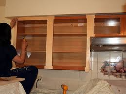 How Reface Kitchen Cabinets Kitchen 27 Kitchen Cabinet Diy Refacing Laminate Kitchen Cabinet